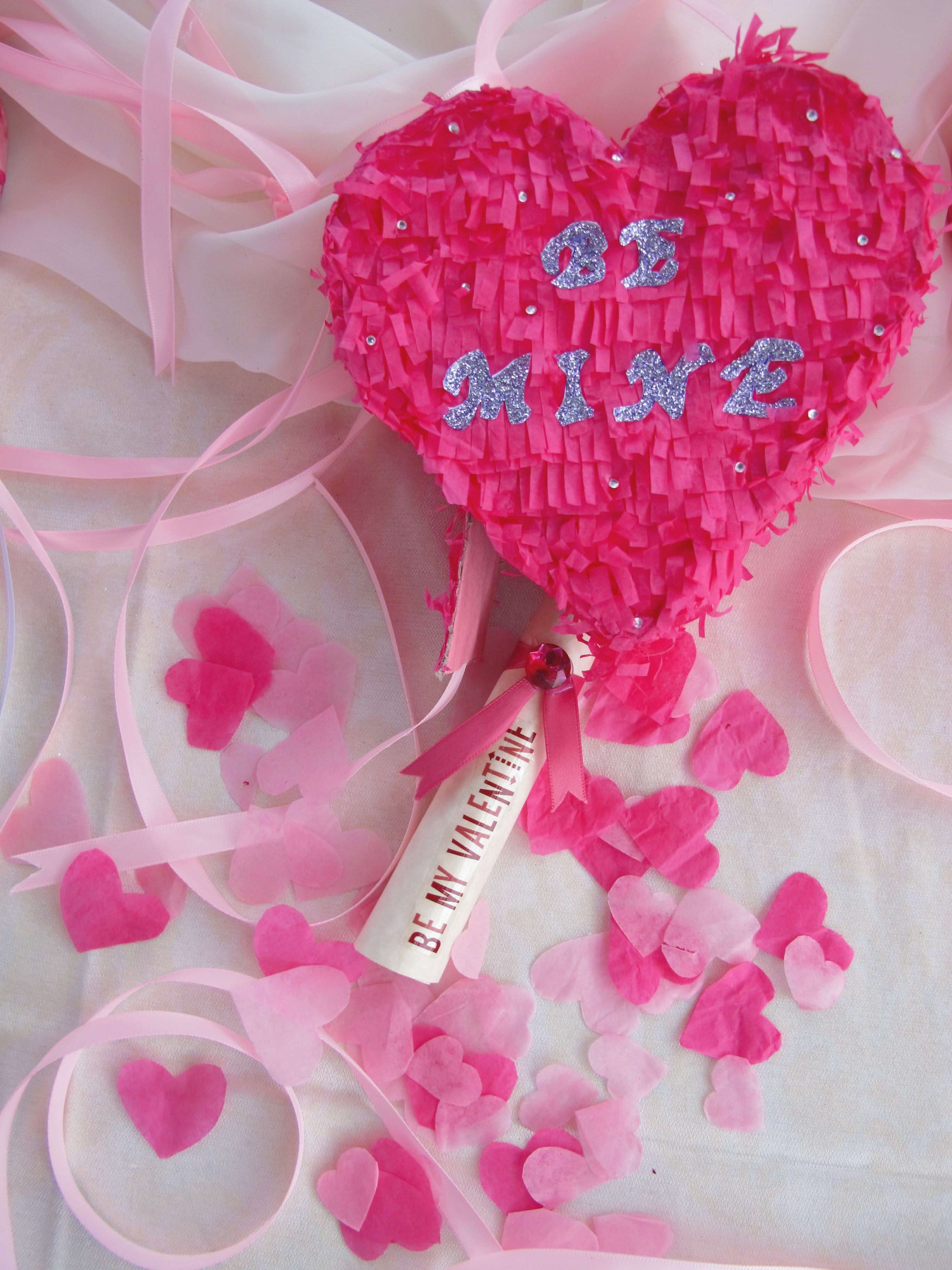 most romantic Valentine\'s Day gifts ever… | The Party Event