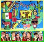 Cinco de Mayo/ Mexican Fiesta
