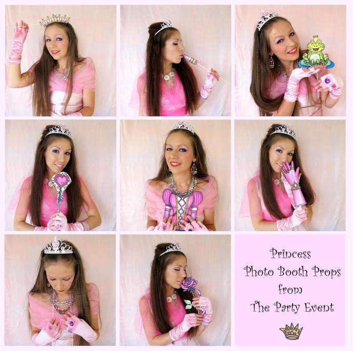 princesscollage1