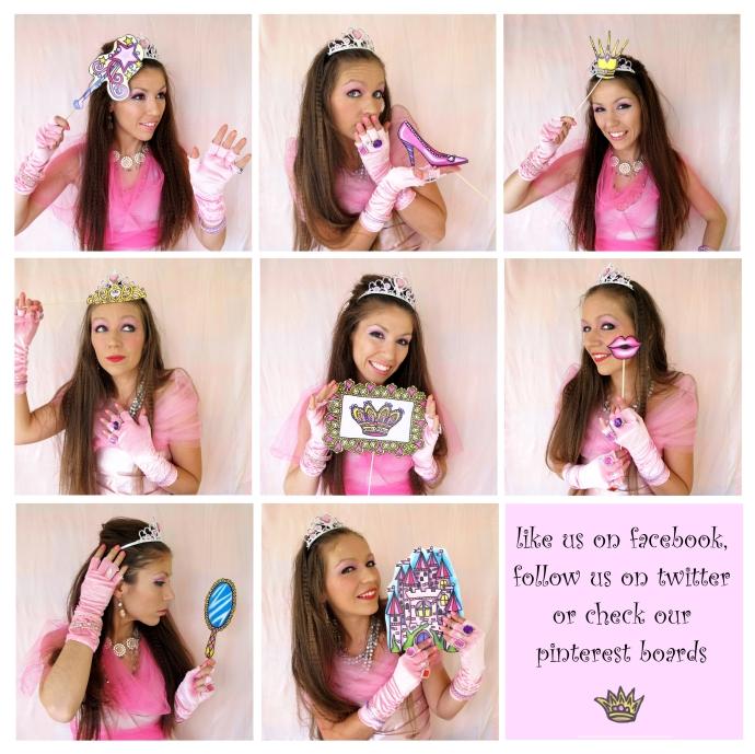 princesscollage2