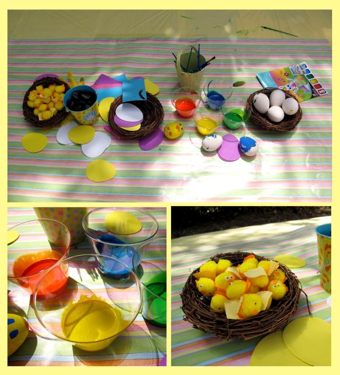 crafty table1