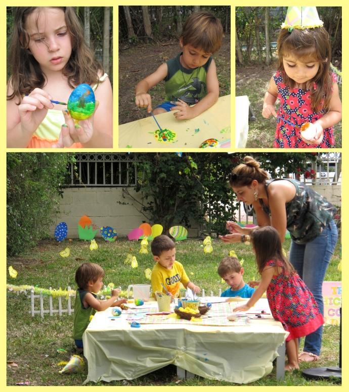 crafty table2