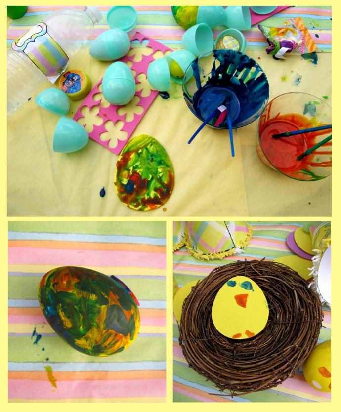 crafty table3
