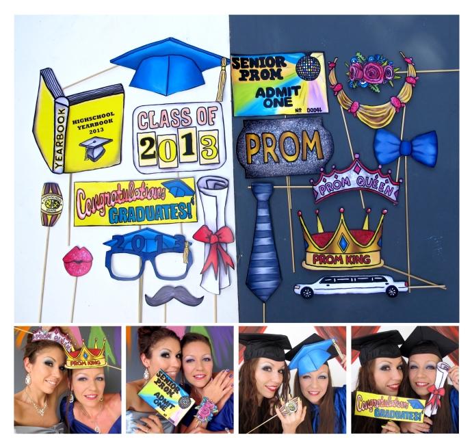 graduationandpromoverview