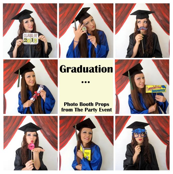 graduationcollage1