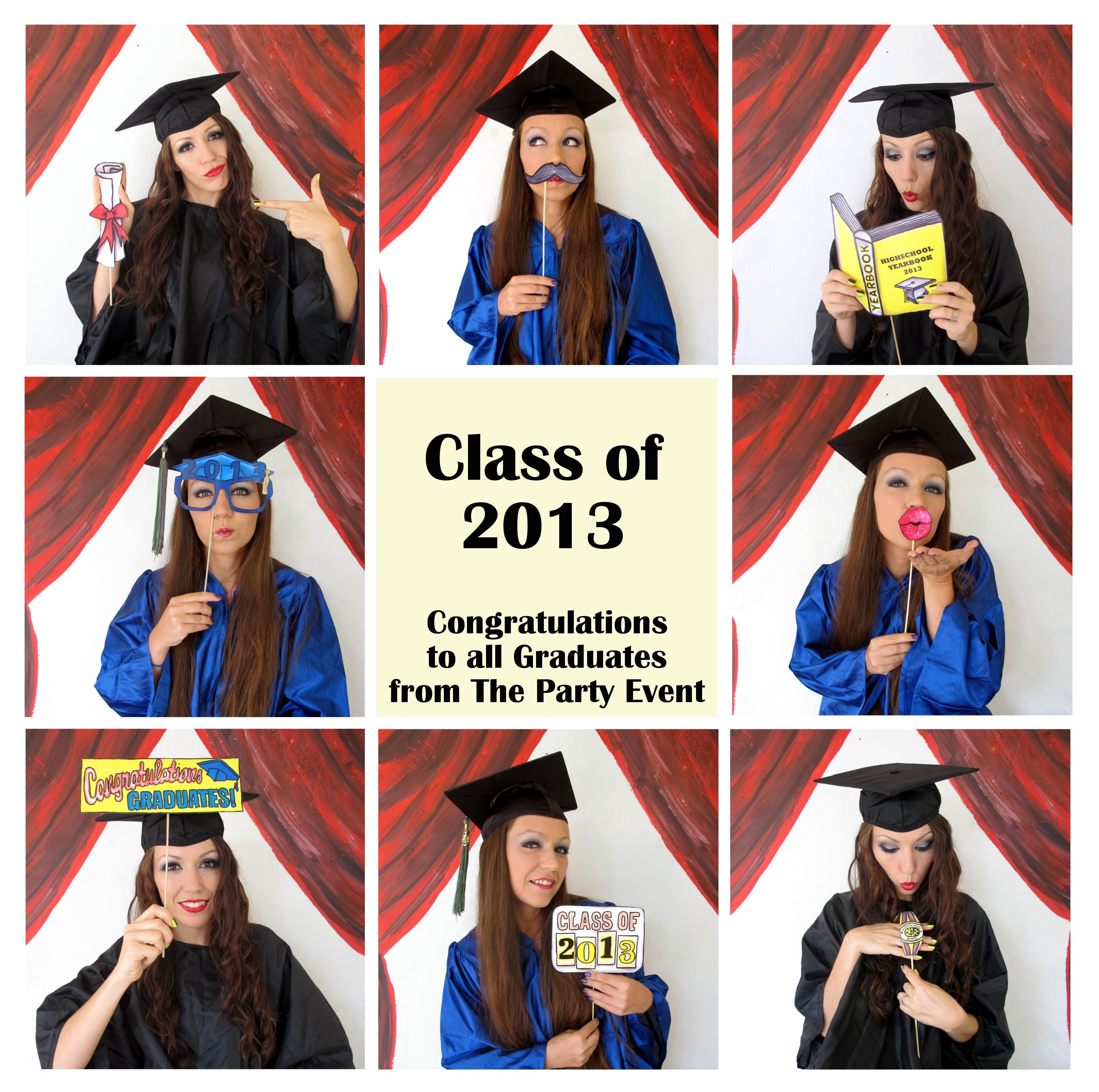 Graduationcollage4 Graduationcollage3 Graduationcollage2 Graduationcollage1