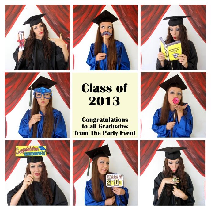 graduationcollage3