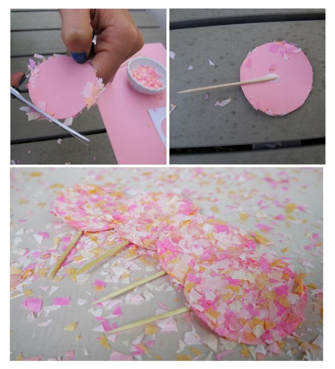 confettitoppers2