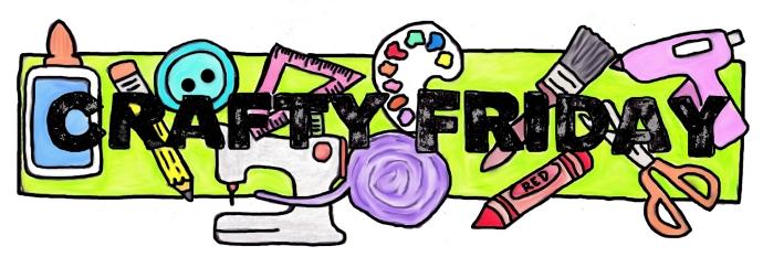 craftyfriday