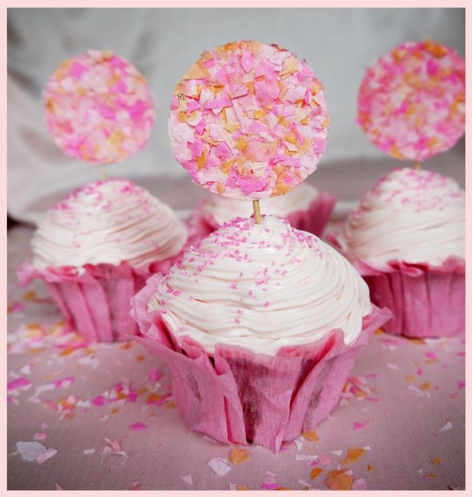 cupcakesingle