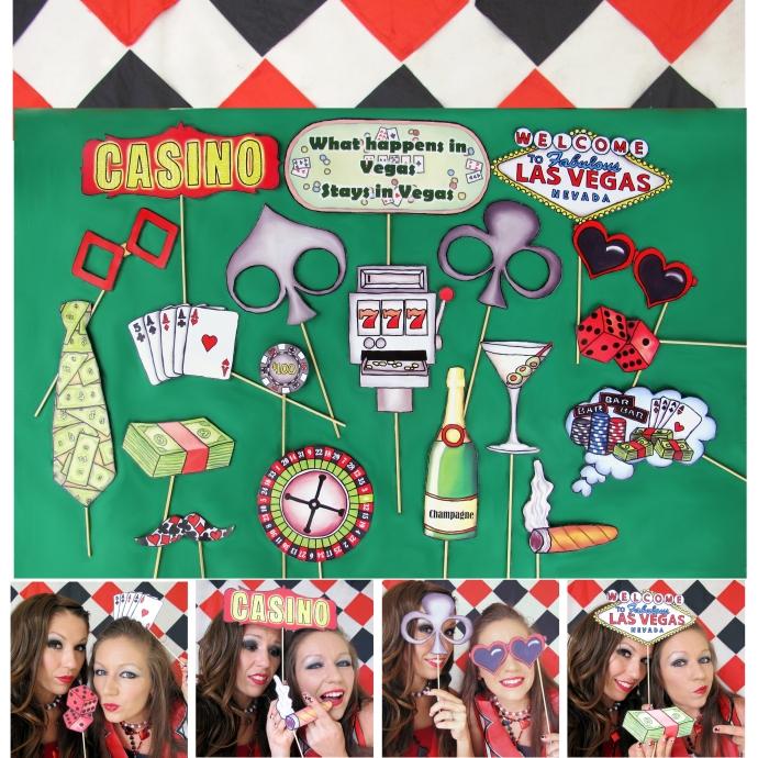 casinocover