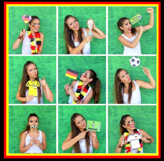 Germany soccer 3