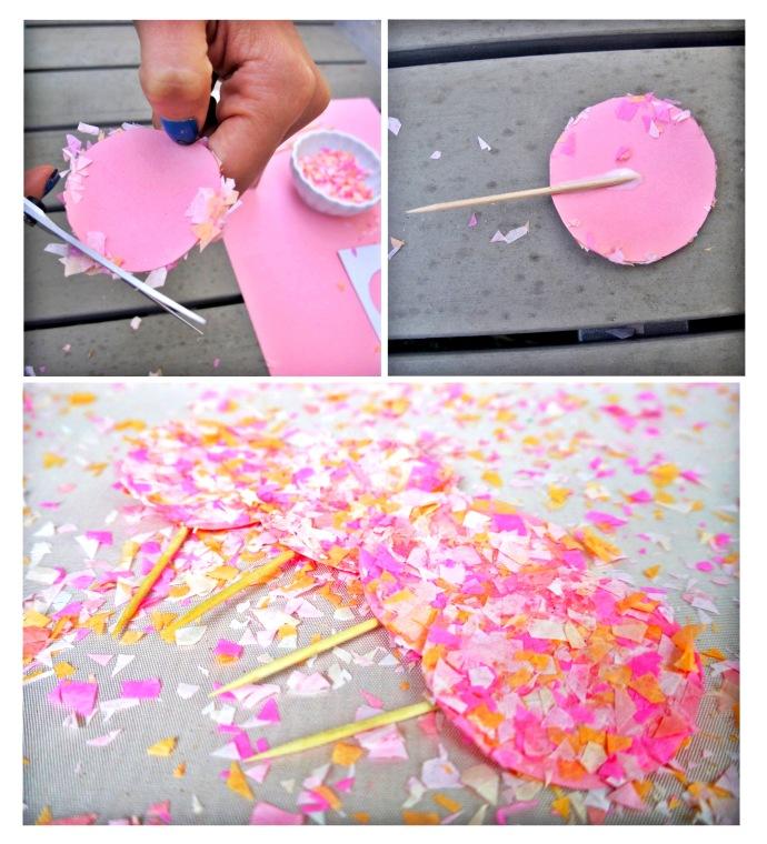confettitoppers2b
