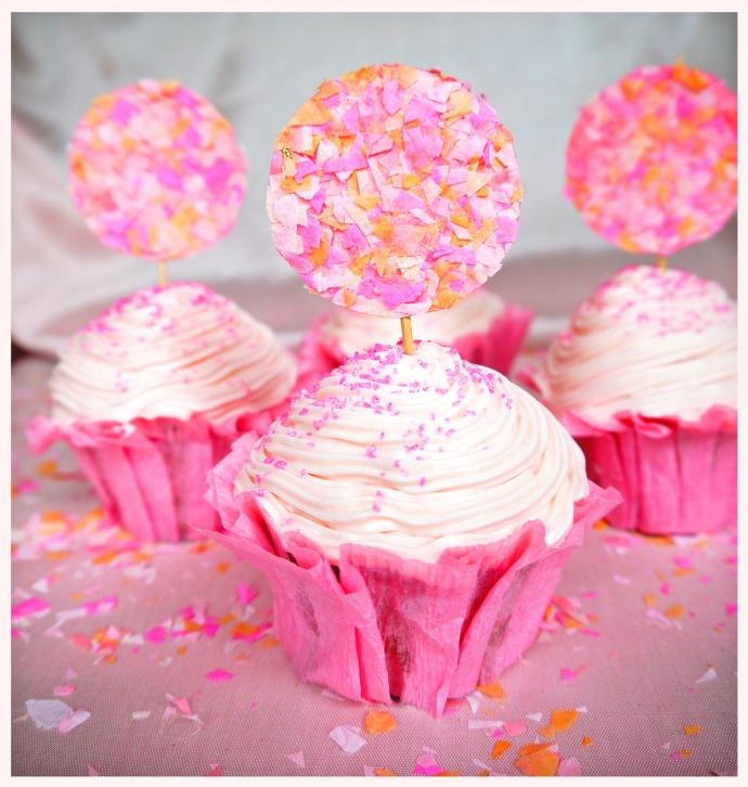 cupcakesingle2